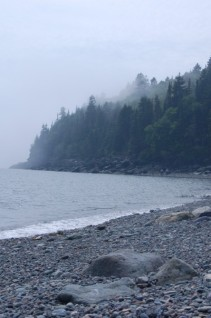 Fundy National Park, NB