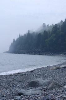 Fundy National Park, NB