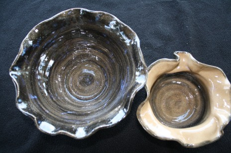 JW pottery_540