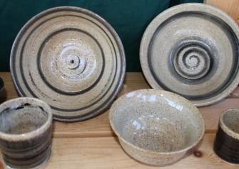 Pottery Nov 2010 011