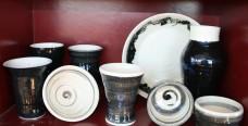 Pottery Nov 2010 020