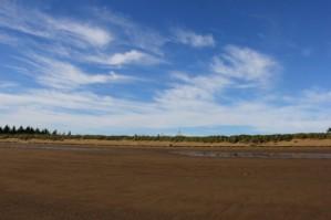 Mary's Point, NB