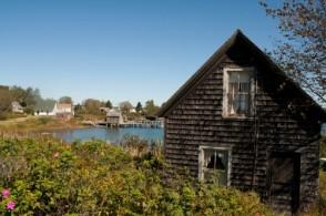 Beals Island, Maine