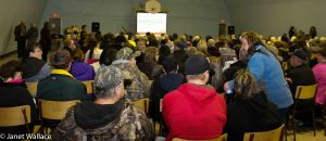 low res 2RCS public mtg 1-0812-0812